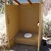 Newman Cabin in Goler Wash (4255)