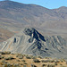 Striped Butte (9746)
