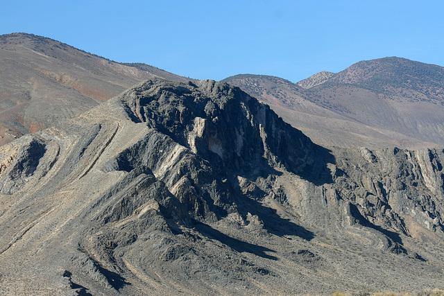 Striped Butte (9749)