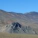 Striped Butte (9738)