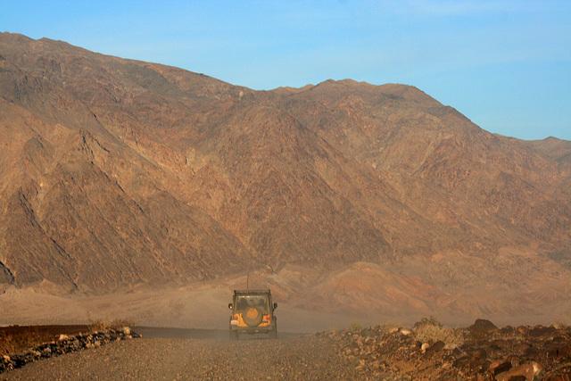 Death Valley (9769)