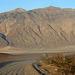 Death Valley (9766)