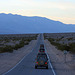 Badwater Road (9772)