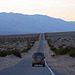 Badwater Road (9771)
