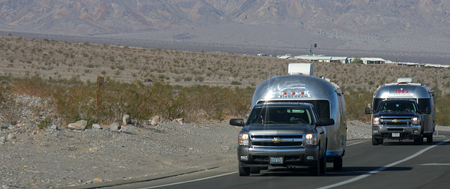 Airstreams on California 190 in Death Valley NP (9604)