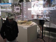 31.NMAAHC.DesignExhibit.Castle.WDC.6April2009