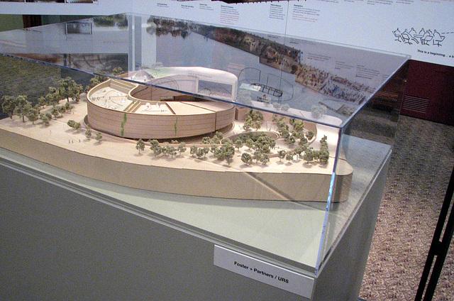 35.NMAAHC.DesignExhibit.Castle.WDC.6April2009