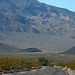 California 190 in Death Valley NP (9623)