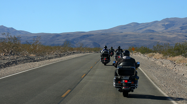 California 190 in Death Valley NP (9618)