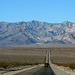California 190 in Death Valley NP (9612)