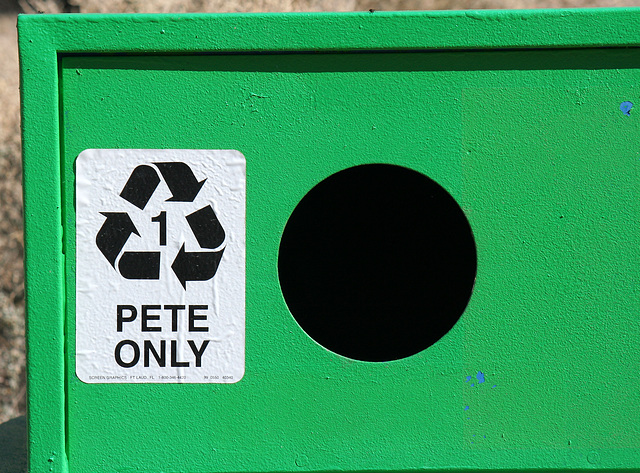 Pete (9638)