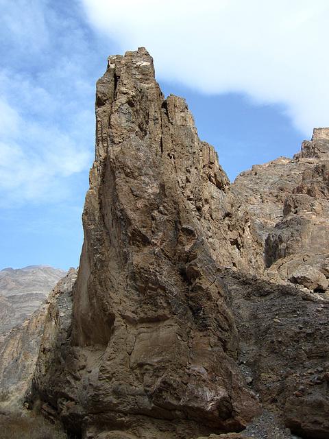 Fall Canyon (4249)