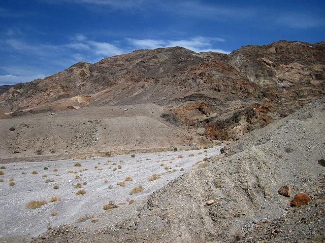 Fall Canyon (4227)