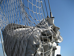 RIQUITUM, sail's nest (1)