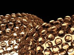 murmeln / marbles / billes