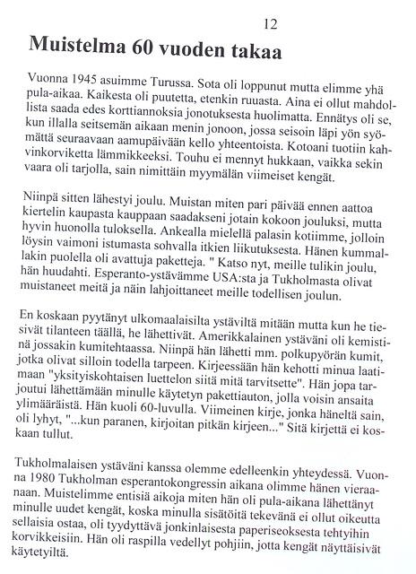sivu 12
