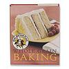 King Arthur Whole Grain  Baking