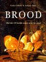 Linda Collister Brood