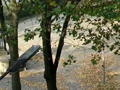 Herbst - Stimmung