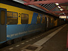 Valejlinia trajno // Valeilijn trein
