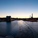 Stockholm<->Turku