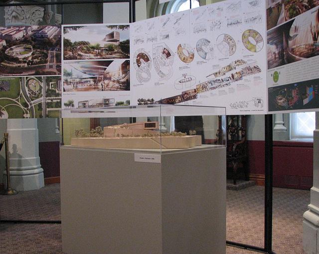 38.NMAAHC.DesignExhibit.Castle.WDC.6April2009