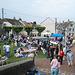 Vide-greniers - 1er mai 2007