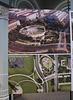 43.NMAAHC.DesignExhibit.Castle.WDC.6April2009