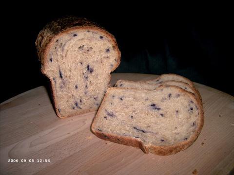 Bosbessen-haverbrood2