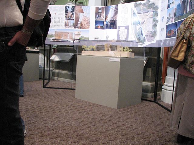54.NMAAHC.DesignExhibit.Castle.WDC.6April2009