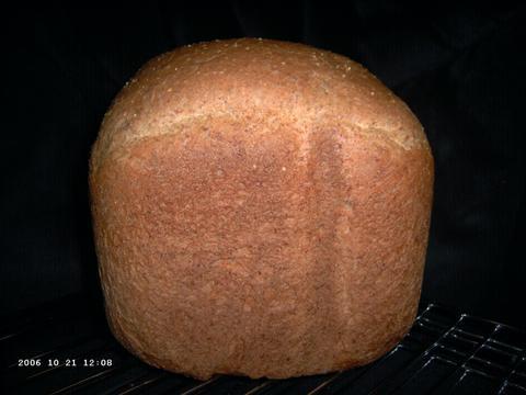 Multigranenbrood