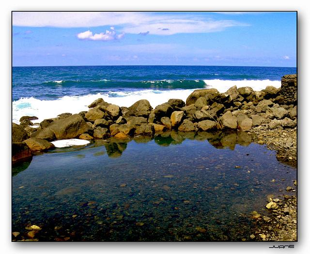 Costa Norte