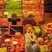 Frucht unter Friedrichstrasse