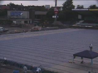 Millerntorstadion, 20.06.2007 14:35