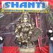 Shanti Scheunenviertel