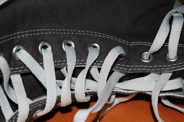 My Chucks (2)