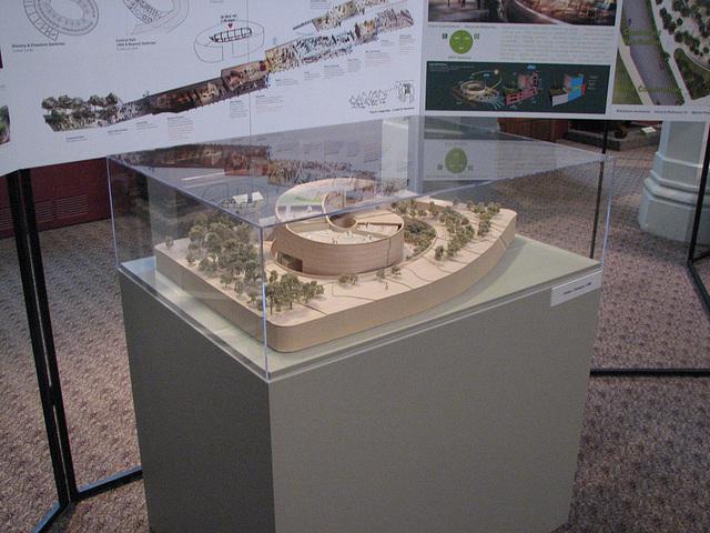 57.NMAAHC.DesignExhibit.Castle.WDC.6April2009