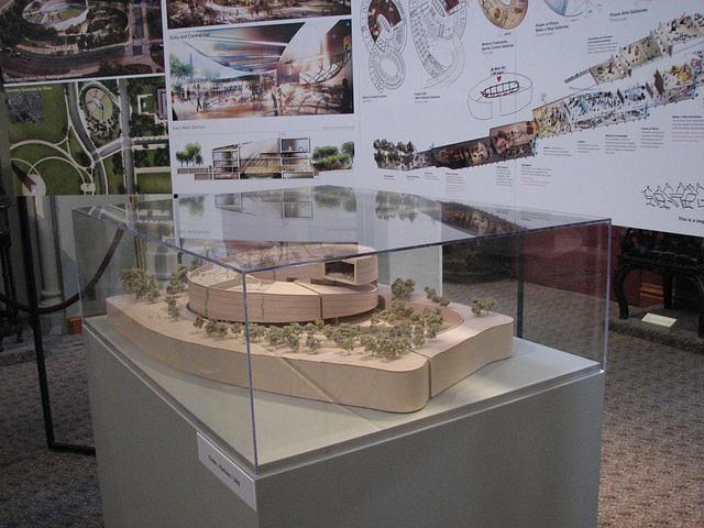 59.NMAAHC.DesignExhibit.Castle.WDC.6April2009