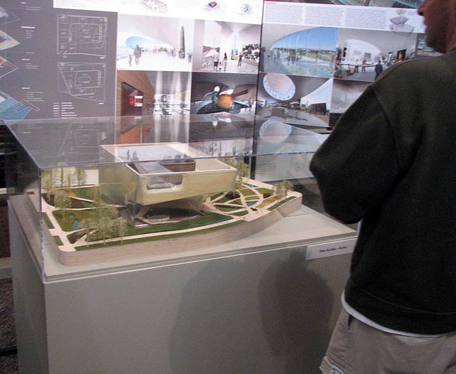 60.NMAAHC.DesignExhibit.Castle.WDC.6April2009