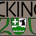 Icking Logo