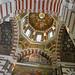 Notre Dame de la Garde à Marseille