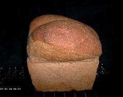 Knipbrood 1
