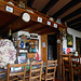 café du Port du Belon