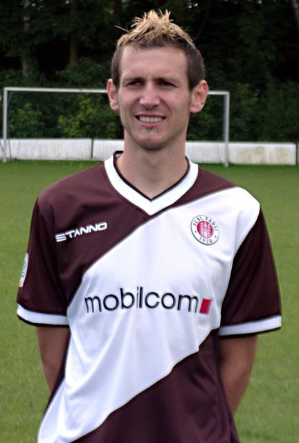 Cosmin Uilacan