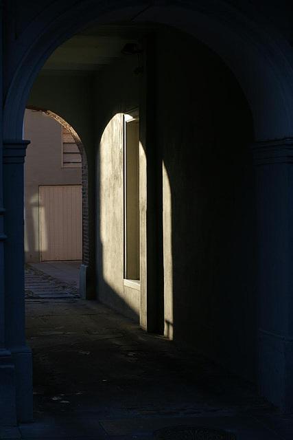 img 0062