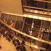 Reichstag queue