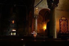 Trieste, Duomo