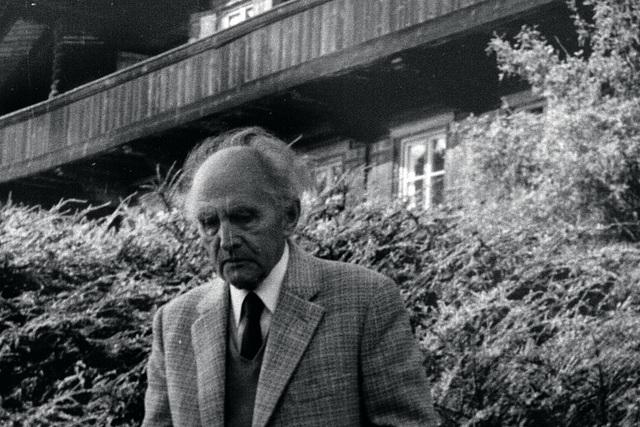 Adolf Schleicher