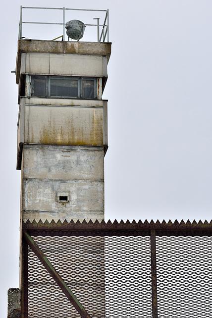 DDR-Turm - 130323
