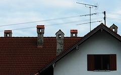 Icking - Klostermaier
